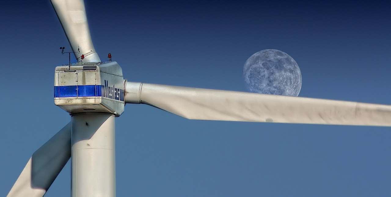 formacion energia renovables