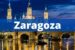 oficinas empleo zaragoza